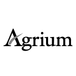 Agrium | Client and Brand Served
