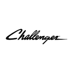 Challenger | Client and Brand Served