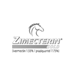 Zimecterin | Client and Brand Served