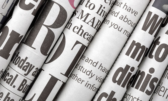 The 5 Roles of the Headline and Why They Matter