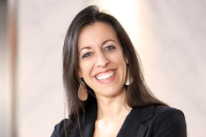 Cheryl Winkelman