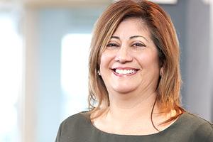 Debbie Cozzi - Media Buyer