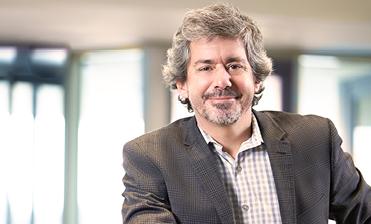 Gino Tomaro - Business Development Director