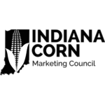 Indianan Corn Marketing Council