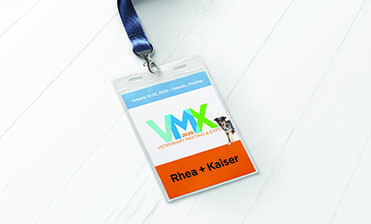 Marketing Insights from Veterinary Meeting & Expo (VMX)