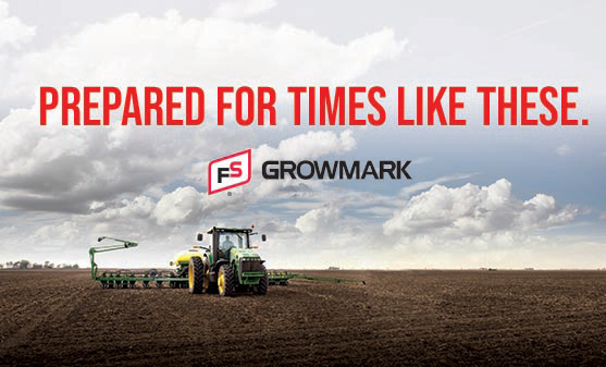 Prepared Campaign - The GROWMARK System Response to COVID-19