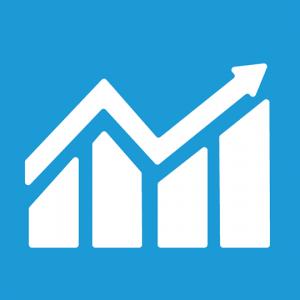 services-analytics-540x540