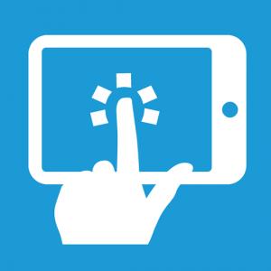 services-content-540x540