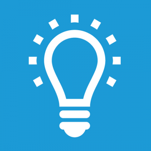 services-ideas-540x540